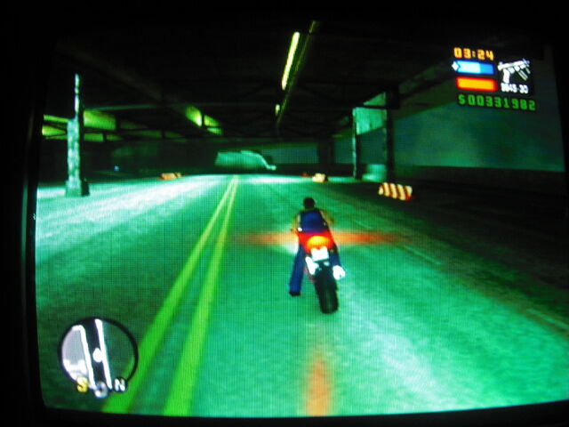 Archivo:GTA LCS Salto 19A.JPG