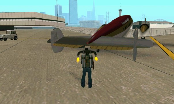 Archivo:GTA San Andreas Beta Nevada 3.jpg