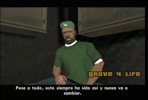 Archivo:Grove4Life1.png