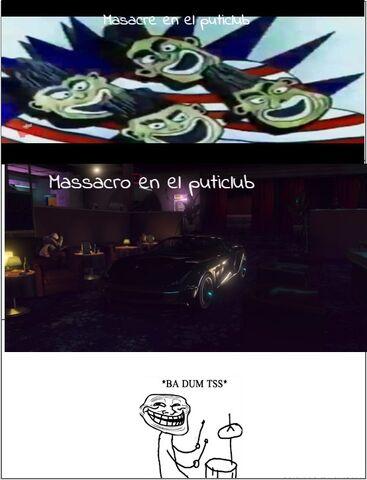 Archivo:Massacroenelputiclub.jpg