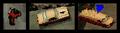 Miniatura de la versión de 17:04 13 sep 2009