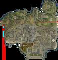 Miniatura de la versión de 22:52 13 abr 2011