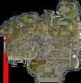 Miniatura de la versión de 22:56 13 abr 2011