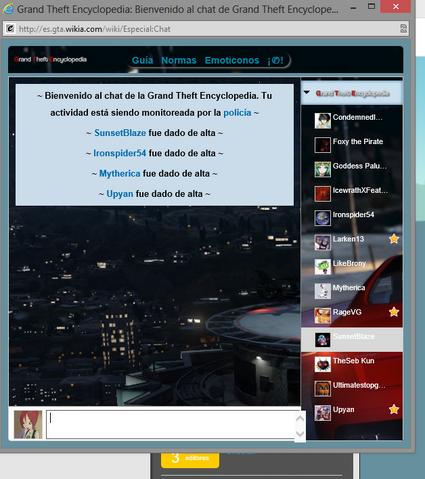 Archivo:Problemas en el chat Wikia.png