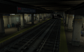 Quartz West Station GTA IV.png