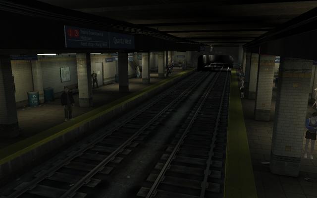 Archivo:Quartz West Station GTA IV.png