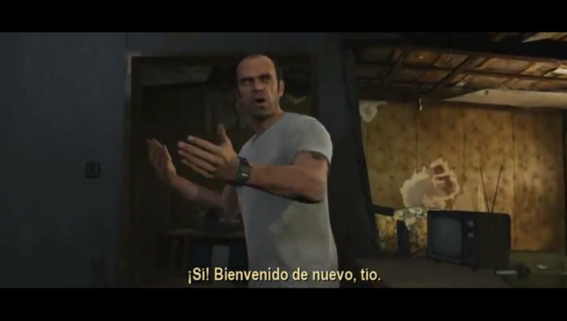 Archivo:Trailer Oficial GTA V 15.png