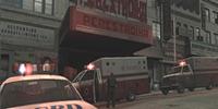 Libertytreeonline.com/Asesinato en Broker