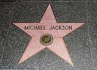 Archivo:200px-MJ Star.jpg