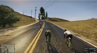 Ciclismo-V