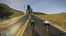 Ciclismo-V.png