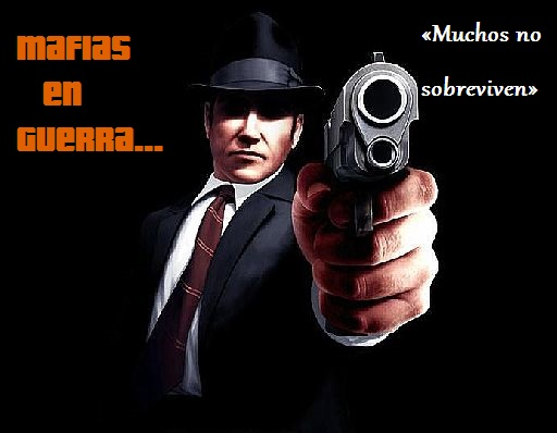 Archivo:Mafiaguerra.jpg