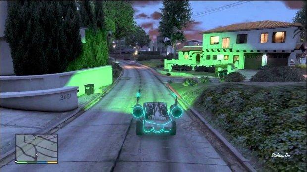 Archivo:Space Docker en la ciudad GTA V.jpg
