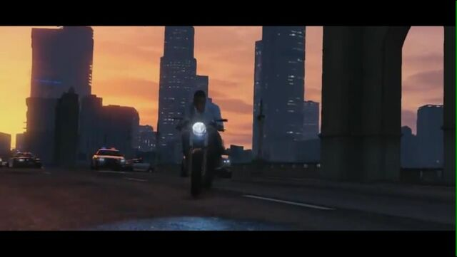 Archivo:Trailer Oficial GTA V 37.jpg