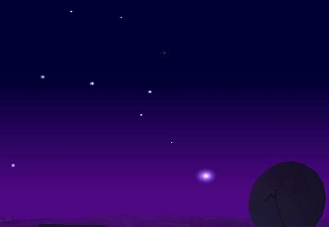 Archivo:ConstelaciónRockstar.JPG