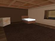 Dormitoriosecreto1