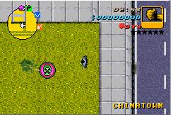 Archivo:GTA A Masacre 5A.PNG