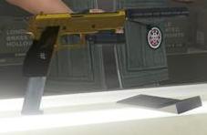 Archivo:Pistola Entintadodorado.png