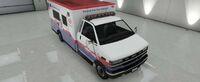 AmbulanciaGTAVSC