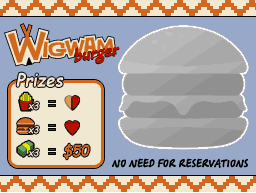 Archivo:Billete Wigwam Burger.PNG