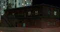 Miniatura de la versión de 11:52 30 ene 2014