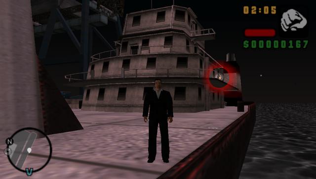 Archivo:GTA LCS - Paquete oculto 034.png