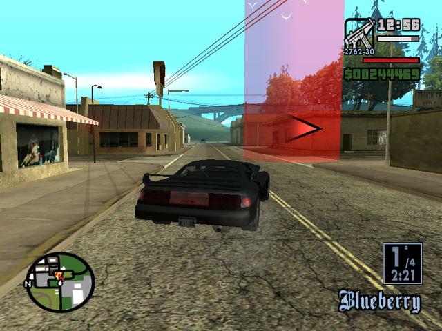 Archivo:GTA SA Badlands B - Carrera 18.PNG