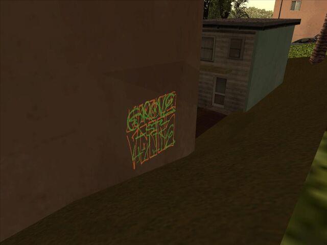 Archivo:Graffiti 14.jpg