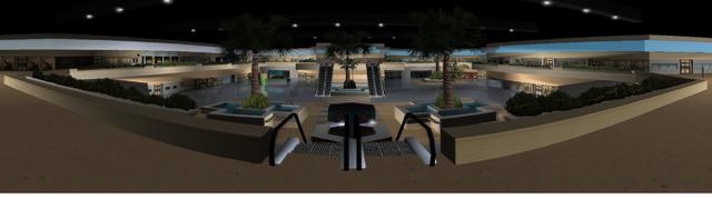 Archivo:Interior del centro comercial.PNG