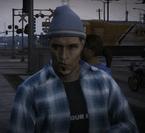 Ladrón de autos Online.png
