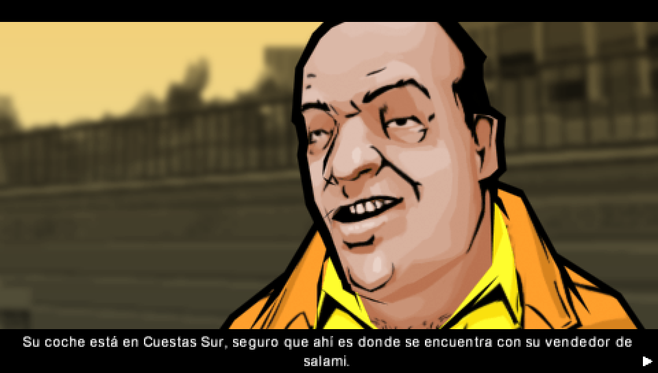 Archivo:Next! 4.png