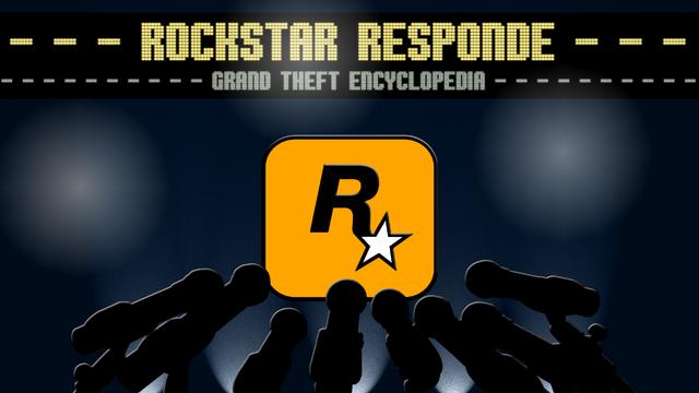 Archivo:Noticias RockstarResponde.png