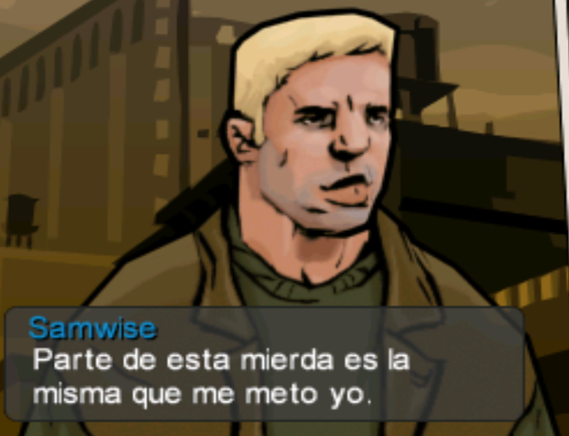 Archivo:Samwise CW.png