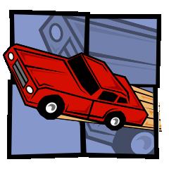 Archivo:Trofeo III - Wreckless Driving.png