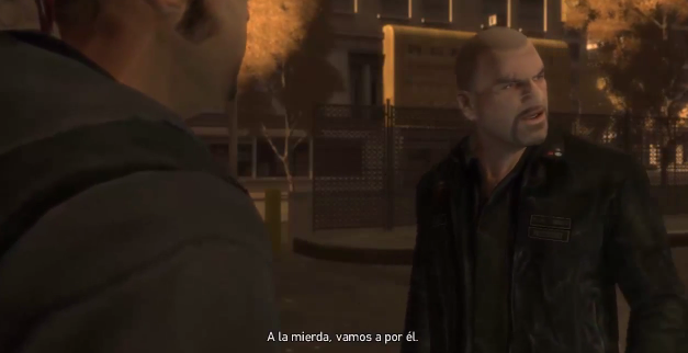 Archivo:End of chapter 4.PNG