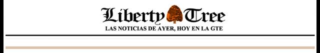 Archivo:Fondo Noticias GTE Header.png