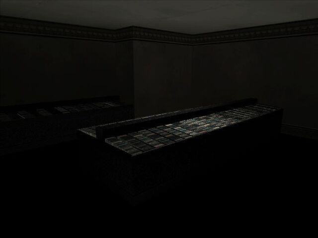 Archivo:Madd dogg mansion11.jpg