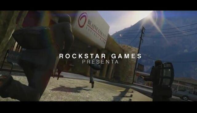 Archivo:Trailer oficial GTA V 6.jpg