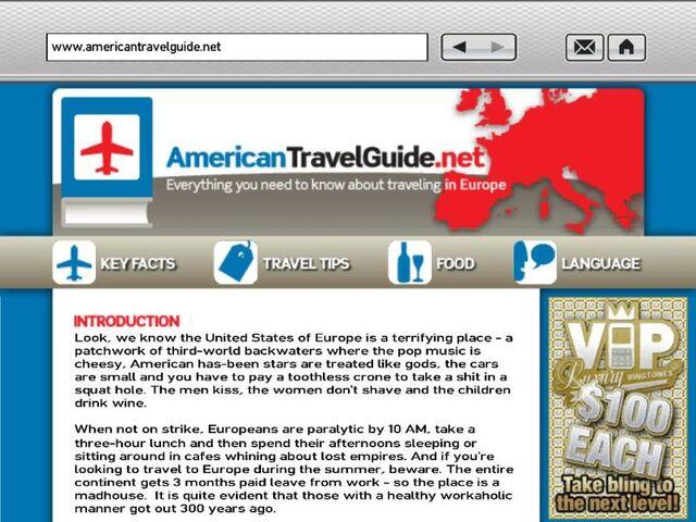 Archivo:800px-Americantravelguide.jpg