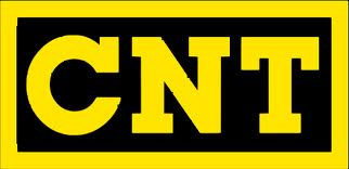 Archivo:CNT.png