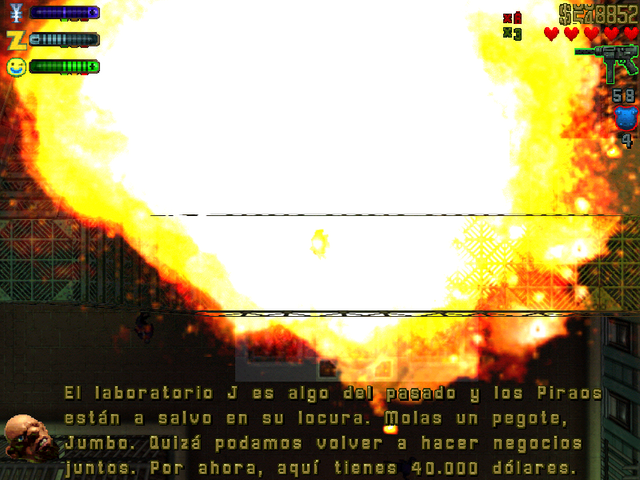 Archivo:Destruir J-LAB! .png
