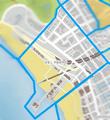 Miniatura de la versión de 22:15 1 mar 2014