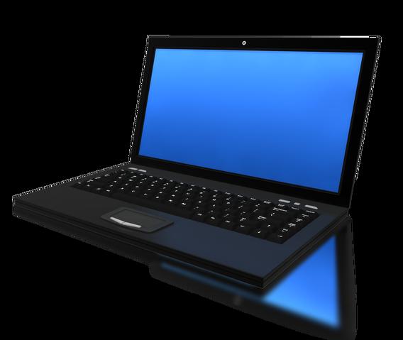 Archivo:Laptop.png