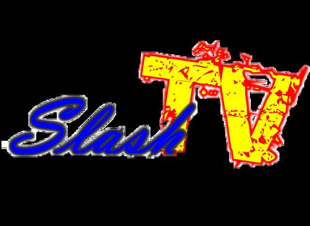 Archivo:SlashTV Tercera Firma.png