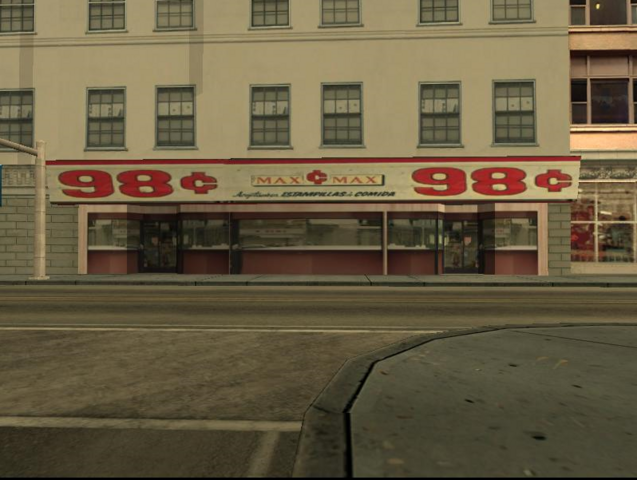 Archivo:Tienda de descuento.png