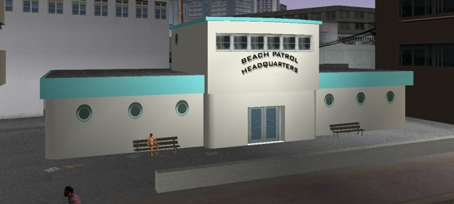 Archivo:Beach patrol headquarters.png