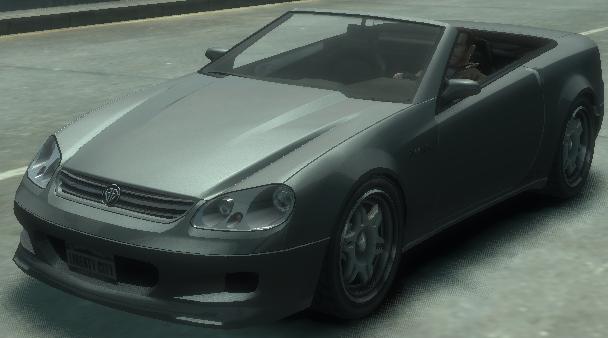 Archivo:Feltzer GTA IV.png