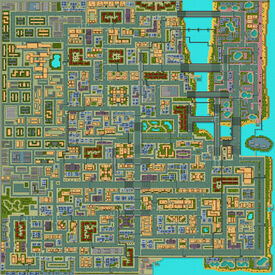GTA1 Vice City.jpg