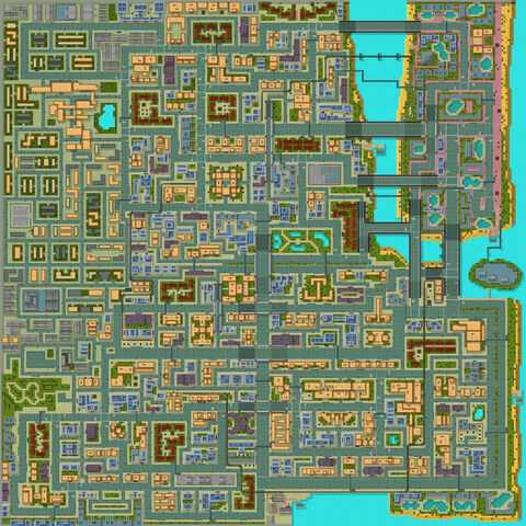Archivo:GTA1 Vice City.jpg