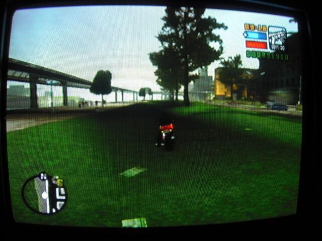 Archivo:GTA LCS Salto 6D.JPG